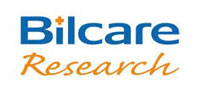Energy Rental to Bilcare Research