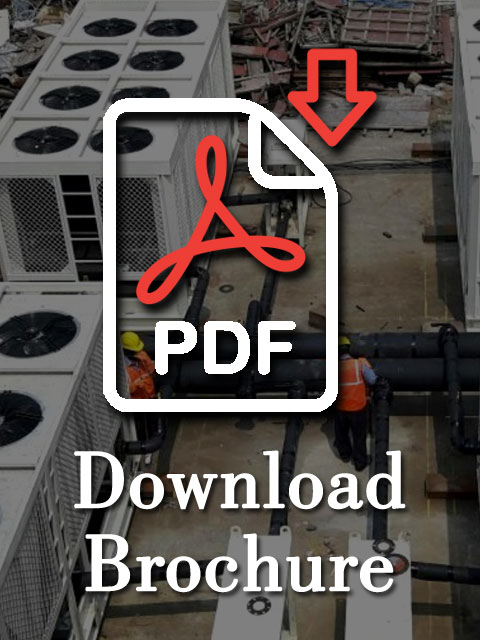 Download Energy Rental Services Brochure