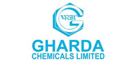Diesel Generator Rental for Gharda Chemicals