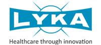 Generator Rentals to LYKA