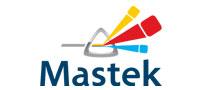 Backup Generator Rentals to Mastek