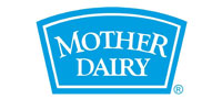 Power and Cooling Rental services to Mother Dairy