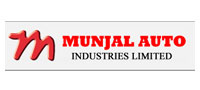 Energy Rental Services to Munjal Auto