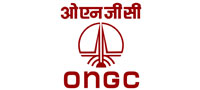 Energy Rental Services to ONGC
