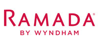 Power Rental Services to Ramada