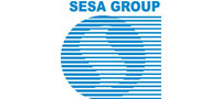 Generator Rental - Sesa Group