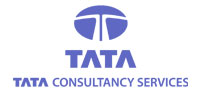 Power Rental Solutions to TCS