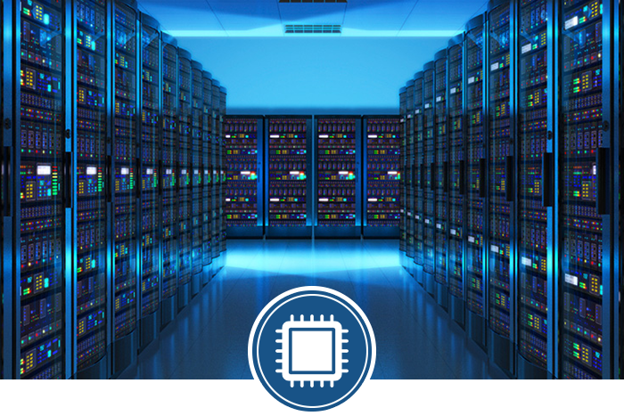 Power Backup Solutions for IT Industry