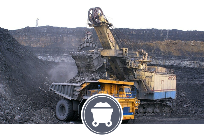 Generators on Rent for Mining Industry