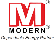 Modern Energy Rental Pvt. Ltd.