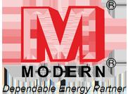Modern Energy Rental Pvt. Ltd.