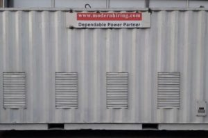 500KW Load bank on Rent